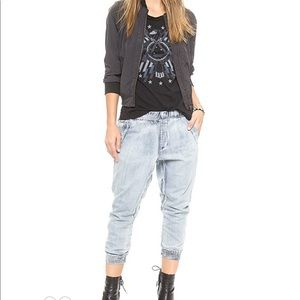 One Teaspoon Dundees Jeans
